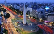 Cuidados ao Viajar para Buenos Aires