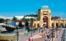 Dicas para Aproveitar os Parques de Orlando