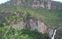 Parque Nacional da Chapada dos Veadeiros