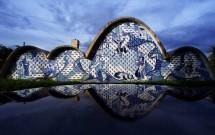 Turismo nas Cidades-sede da Copa: Belo Horizonte