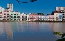 Casario - Recife