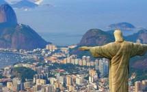 Turismo nas Cidades-sede da Copa: Rio de Janeiro