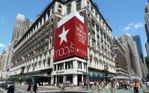 Compras em Nova York: Outlets x Lojas
