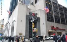 Century 21 de Nova York