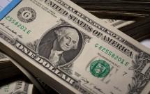 Dólar: Moeda Americana