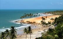 Turismo nas Cidades-sede da Copa: Fortaleza
