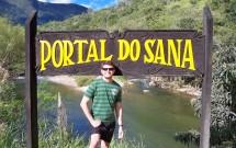 Portal do Sana