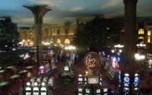 Cassino do Hotel Paris