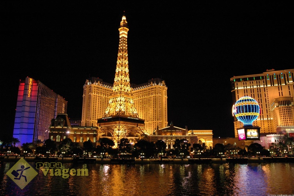 Hotel paris noite para viagem for Hoteles de diseno en paris