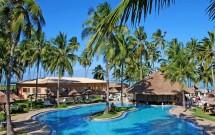 Escolhendo um Resort Para as Férias de Julho