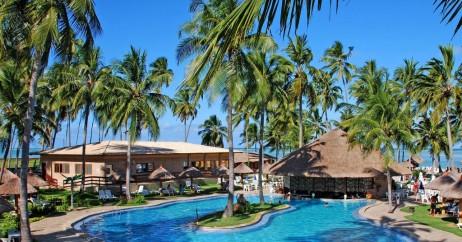 resort-brasil-maragogi1