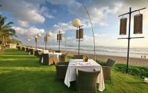 10 Restaurantes com Vistas Espetaculares pelo Mundo