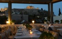 Strofi (Atenas, Grécia)