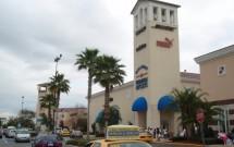 Orlando Premium Vineland