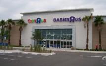Toys 'R' Us de Orlando