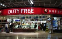 Senado Aprova Aumento do Limite de Isenção em Free Shops para US$ 1,2 Mil