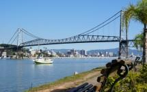 Florianópolis: a Cidade Mais Amigável do Mundo
