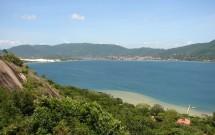 Mirante da Lagoa da Conceição