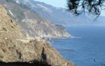 Litoral Montanhoso da California