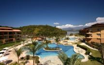Hotel Resort Meliá em Angra: Bom para Relaxar e Curtir em Familia