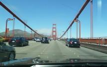 Roteiro de 4 Dias em San Francisco na Califórnia