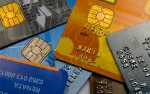 Alíquota de IOF para Cartões Pré-Pagos