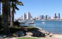 Roteiro de 4 Dias em San Diego na Califórnia