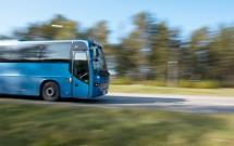 Conhecendo o Brasil de Ônibus com a Quero Passagem