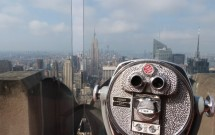 Empire State ou Top of The Rock: Qual Escolher?
