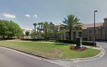 Hotéis em Lake Buena Vista - Orlando
