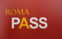 Como Funciona o Roma Pass?