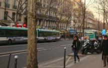 Bd. St-Michel