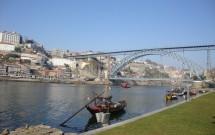 Roteiro de 2 Dias no Porto em Portugal