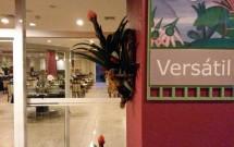 Restaurante do Vila Galé