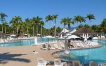 Vila Galé Eco Resort em Angra dos Reis
