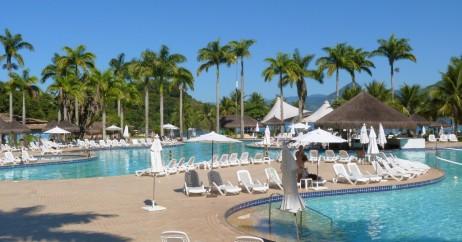 Vila Galé Eco Resort