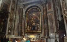Capela de João Paulo II