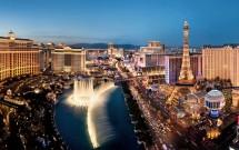 Tudo Sobre Las Vegas: Dicas Para Seu Roteiro