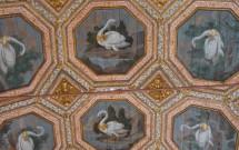 Sala dos Cisnes