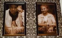 Jogadores de Poker Famosos