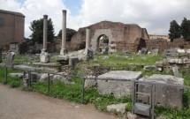 Basílica Emilia