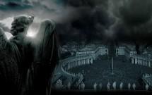 """Dicas de Roma: Roteiro """"Anjos e Demônios"""""""