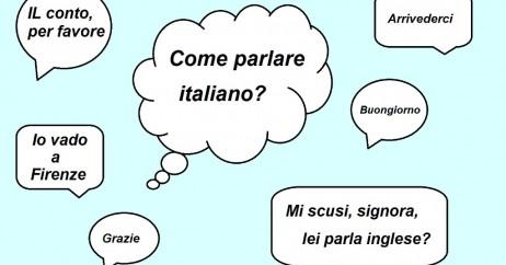 Dicas De Sobrevivência Para Quem Vai à Itália Para Viagem