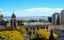 Turismo nas Cidades-sede da Copa: Porto Alegre