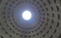 Cúpula do Pantheon