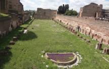 Estádio de Domiciano