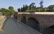 Casa de Livia