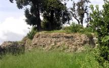 Templo de Magna Mater