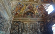 Sala de Constantino