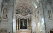 Basílica N.S. Rosário de Fátima